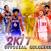 NBA 2K77 OFFICIALLY RELEASED By dlubell [FOR 2K21]