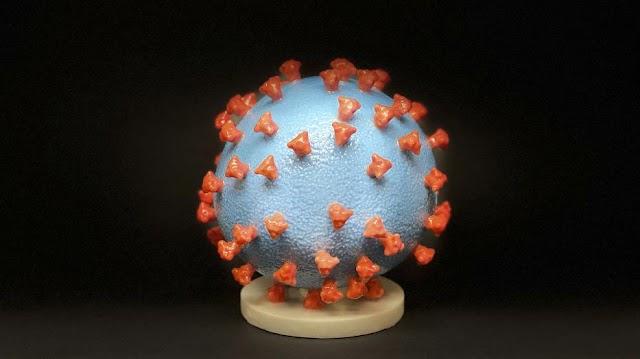 Újabb városban mondták le a március 15-i rendezvényeket a koronavírus miatt