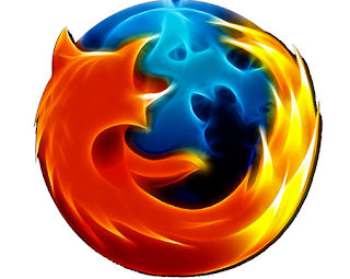 mozilla firefox free download 37.0.2 latest version for windows 7,xp,8