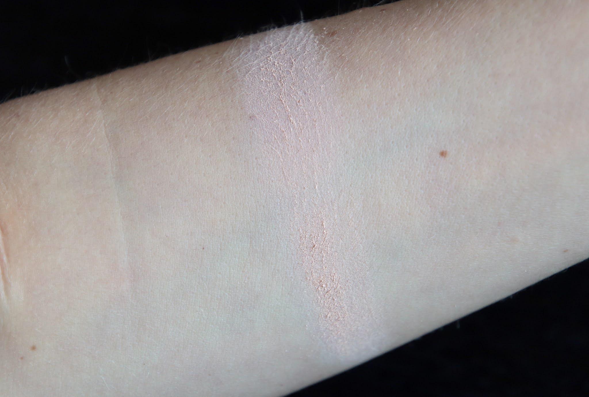 Shiseido Synchro Skin Fond de Teint Compact 110 Alabaster