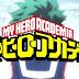 Boku no Hero Academia 2nd (Spring 2017) Preview