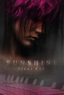 https://www.goodreads.com/book/show/16637812-sunshine?ac=1&from_search=true