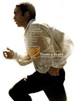 Film 12 YEARS A SLAVE en Streaming VF