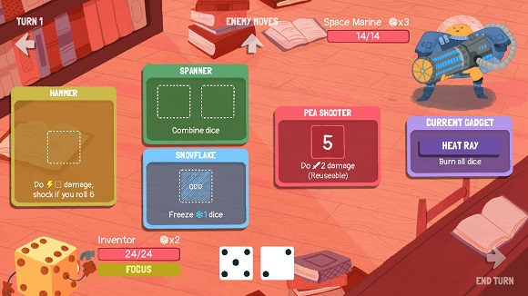 dicey-dungeons-pc-screenshot-www.ovagames.com-1
