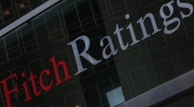 Fitch Ratings'ten COVID-19'un ekonomiye etkisi değerlendirmesi