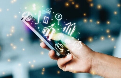 মোবাইলে এমবি কম কাটার উপায় জানতে এই পোস্টটি দেখুন | Save Mobile Data Android