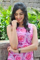 HeyAndhra Adah Sharma Latest Dazzling Stills HeyAndhra.com