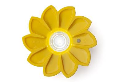 http://a-fwd.com/fr=thepiripiri00-21&uk=thepiripirile-21&com=thepiripirile-20&s=Little+Sun+solar+lamp&asin=B008HF97D6&asin-fr=B008HF97D6&asin-uk=B008HF97D6&asin-com=B008HF97D6