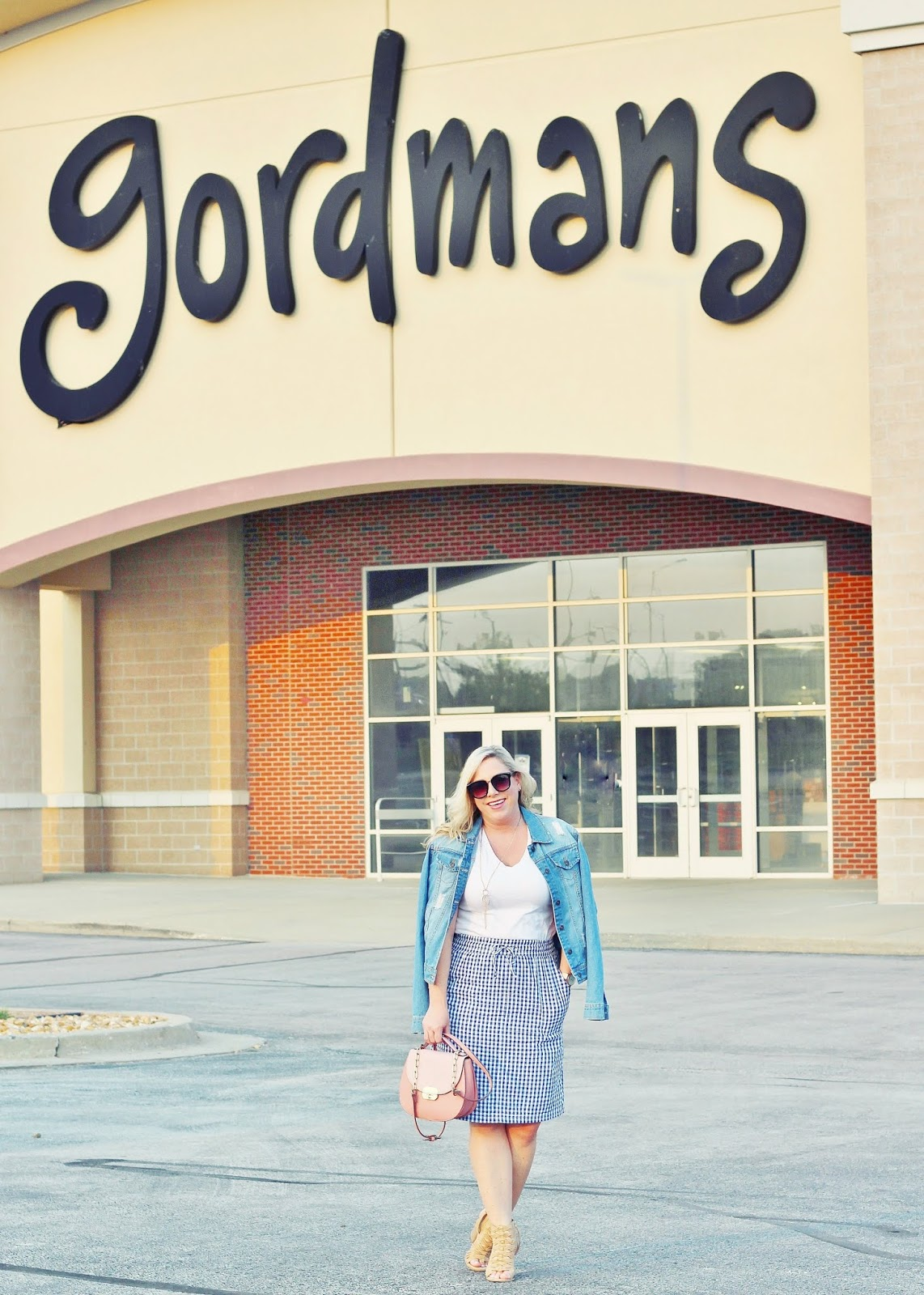 1240d2b5f535 Visit Gordmans.com to find the location nearest you and if you are near  Hays