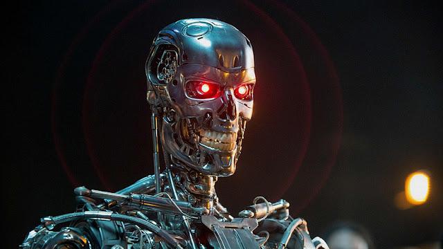 """El bitcóin, """"el arma perfecta"""" para que una inteligencia artificial """"domine y esclavice al mundo"""""""