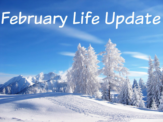 http://lostrightdirection.blogspot.com/2016/03/life-update-february.html