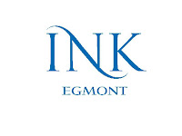 http://egmont-ink.de