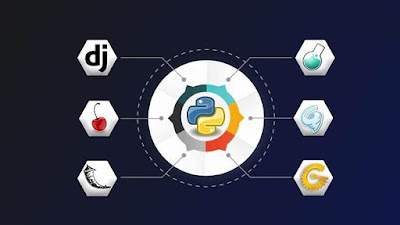 learn-python-of-angular-from-scratch
