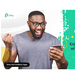 How To Enjoy 50% Airtime Discount On Opay App