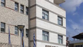Τους διανομείς των ΕΛ.ΤΑ Άρτας στηρίζει το Δημοτικό Συμβούλιο:   Θετική και ομόφωνη στήριξη στα αιτήματά τους