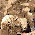 Απίστευτη αρχαιολογική ανακάλυψη: Δείτε τι παρέμενε για πολλά χρόνια κρυμμένο
