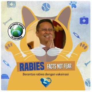 twibbon hari rabies sedunia 2021 - kanalmu