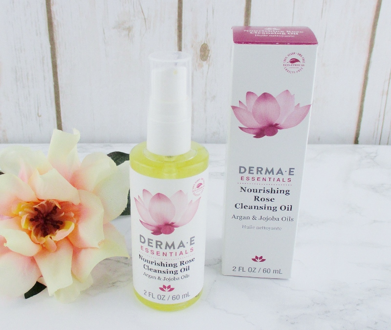 derma-e-natural-skin-care-nourishing-rose-cleansing-oil