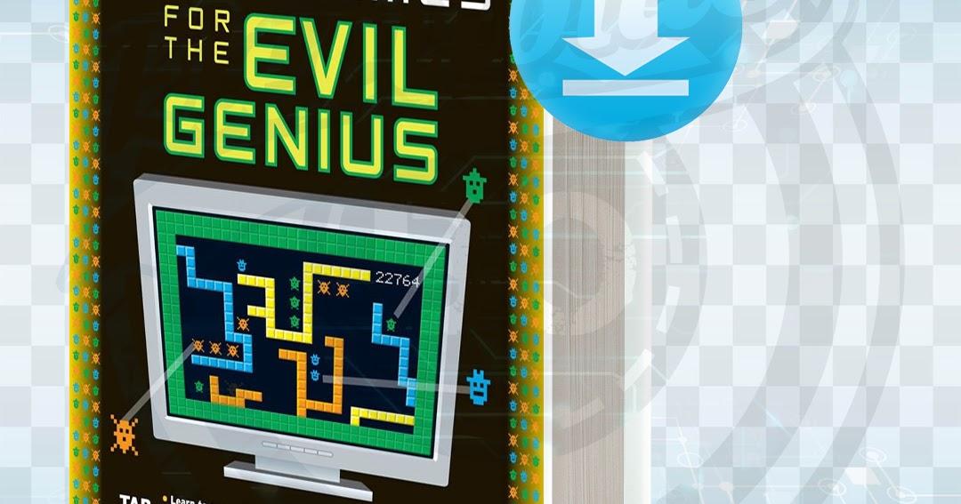 Video game programming language