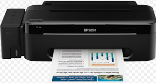 http://www.canondownloadcenter.com/2017/09/epson-l100-driver-software-download.html