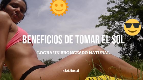 (Imagen) Para tonificar la piel y hacerla menos susceptible a las agresiones causadas por el sol es recomendable tomar suplementos ricos en antioxidantes al menos 3 meses antes de salir a tomar el sol para broncearte