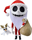 Nendoroid The Nightmare Before Christmas Jack Skellington (#1517) Figure