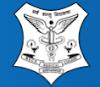 MKCG Medical College Recruitment 2020 mkcgmch.org Staff Nurse Posts