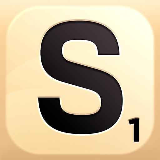 Scrabble® GO