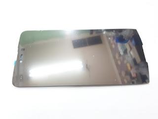 LCD Touchscreen Doogee S90 Outdoor New Original Doogee
