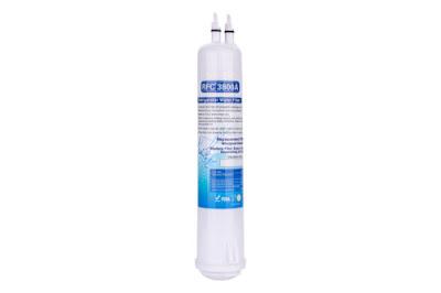 https://www.filterforfridge.com/filters/onepurify-rfc3800a-1-pk-4396841filter3edr3rxd1-compatible-refrigerator-filter/