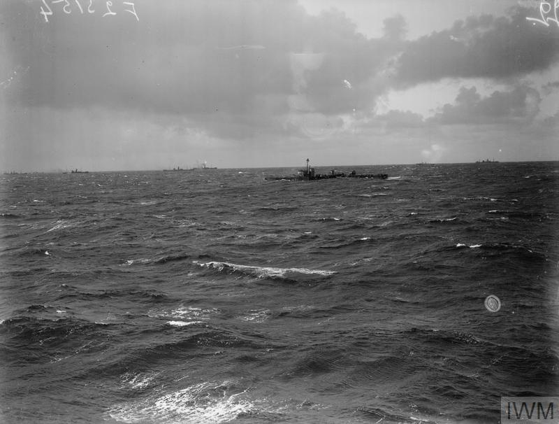 18 February 1941 worldwartwo.filminspector.com HMS Scimitar