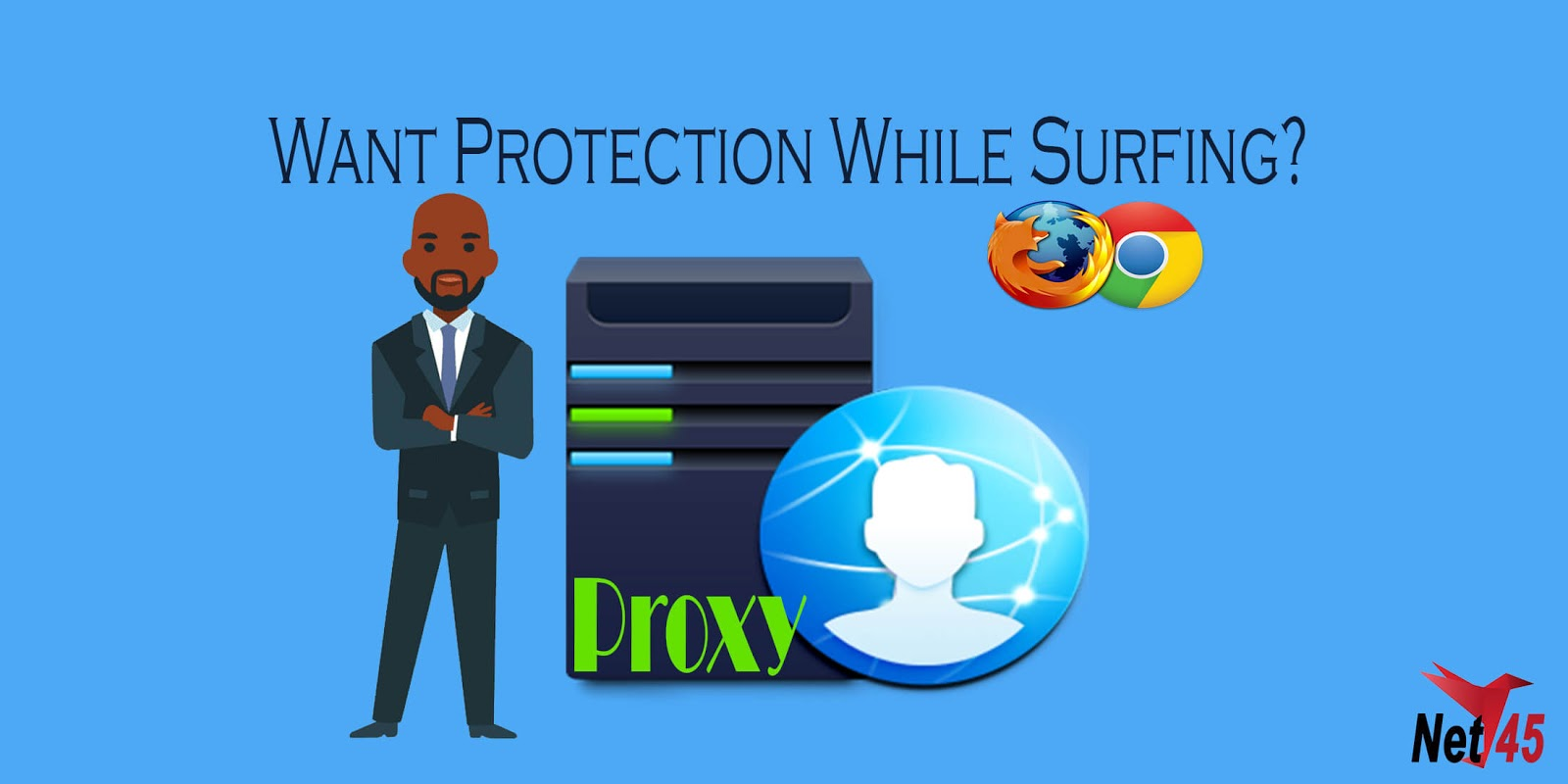 protection,proxy,data protection funny video,data protection funny,data protection for dummies,data protection for students,data protection gdpr,data protection commercial,data protection and privacy,data protection breach,error while surfing,data protection day,hide yourself while surfing internet,data protection awareness video,i can't connect to the internet,anonymous,security,anonymous proxy,tor,anonymous browsing