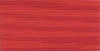 мулине Cosmo Seasons 5005, карта цветов мулине Cosmo