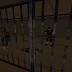[EXCLUSIVO] - Assaltantes se deram mal e foram capturados pela Polícia Militar.