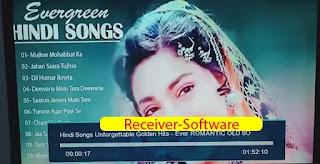 Star Track Gx6605s U26 Software Youtube Ok 20 June 2020