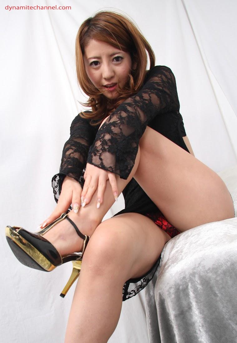 Xnlynamitechannelt 2012-12-28 桜木佑香 さくらぎゆうか [250P2235MB] 07250