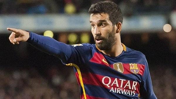 Andre Gomes dan Arda Turan Akan Dijual Barcelona?
