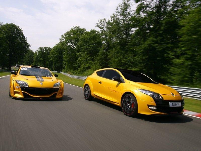 صور سيارة رينو ميجان RS تروفى 2012 - اجمل خلفيات صور عربية رينو ميجان RS تروفى 2012 - Renault Megane RS Trophy Photos Renault-Megane_RS_Trophy_2012_800x600_wallpaper_07.jpg
