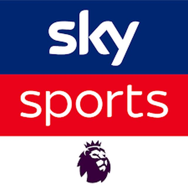 Sky Sports Premier League - Astra Frequency