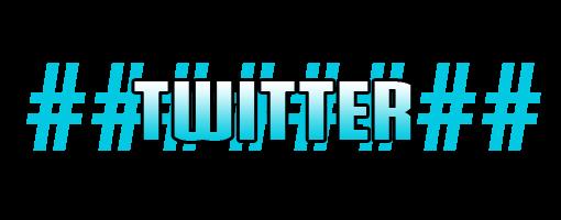 Twitter Ramai Hashtag Soal Pilkada