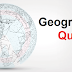 Geography Misc Quiz for Competitive Exams Hindi