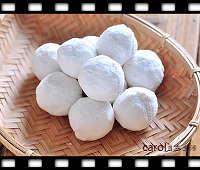 https://caroleasylife.blogspot.com/2019/02/peanut-yuanxiao-sweet-rice-balls-with.html