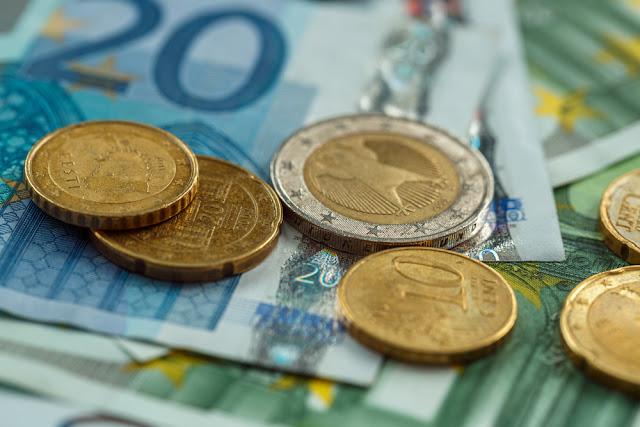 besluit, bijleenregeling, financieel, Consilio, boekhouding