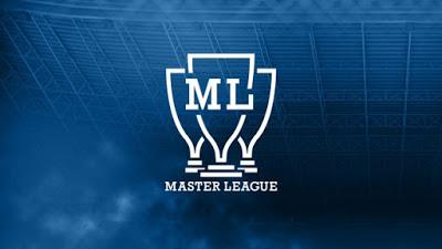 Cheat, Money, Master League, ML, PES, PES 2018, Transfer, Salary