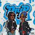 Deyyy Z feat. Lil Drizzy - Drip (Rap) [Download MP3]