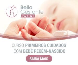 primeiros cuidados com o bebê recém-nascido