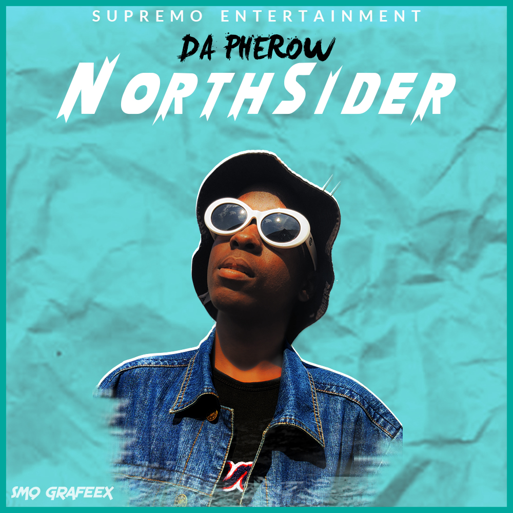 Northsider+artwork-700x700
