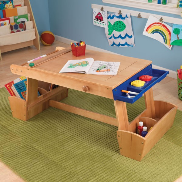 Montessori Teaching Materials