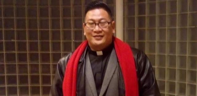 Polisi Terbitkan DPO, Jozeph Paul Zhang Resmi Jadi Buronan, Bakal Dideportasi dari Jerman