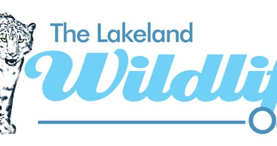 Zoo Jobs Centre Manager Lakeland Wildlife Oasis